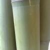 bamboopole-greennatural