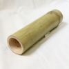 bamboopole-greennatural2