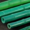bamboopole-greenpainted