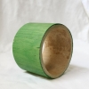 bamboopole-greenstained2