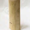 bamboopole-java