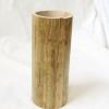 bamboopole-javagreen