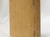 bamboopole-petung