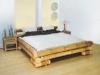 01-bambooline-bandung_bed
