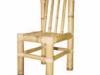 07-bambooline-java_stoel