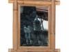 09-bambooline-lovina_spiegel