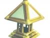 4-lampen-segi