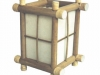 5-lampen-japan