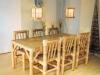 5-stoelen-lovina_eethoek