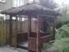bamboolonghouse