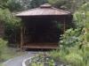 bambus-black